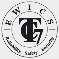 European Workshop on Industrial Computer Systems Reliability, Safety and Security (EWICS)